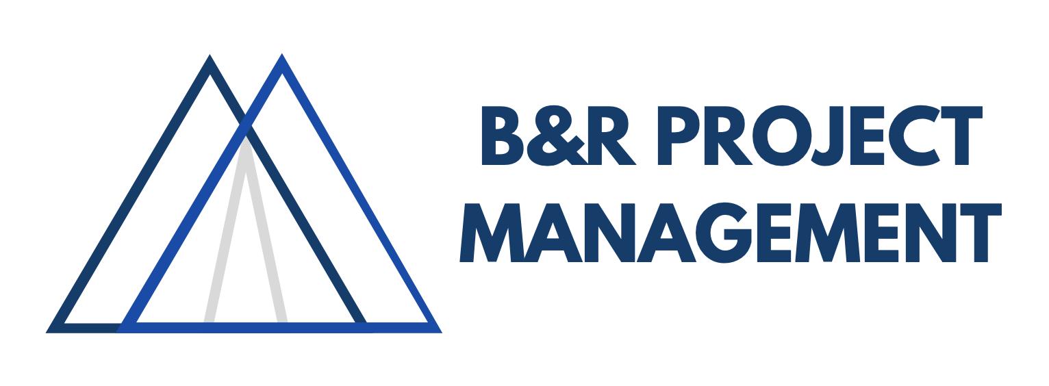 B&R Project Management